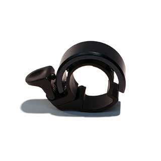 Fibrax Stealth Bell