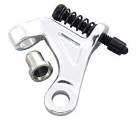 Dia-Compe Rear Alloy Hanger