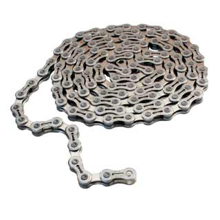 Gusset GS-9 Chain
