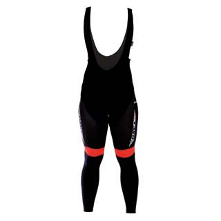Halo Bib Tights
