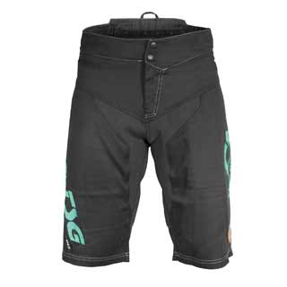 TSG MJ2 Bike Short