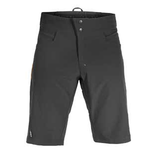TSG SP3 Bike Short