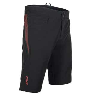 TSG SP4 Bike Shorts