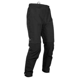 TSG Drop Rain Pants