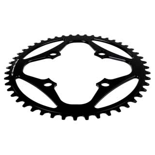 Dimension Standard d 4 arm Outer Chainring