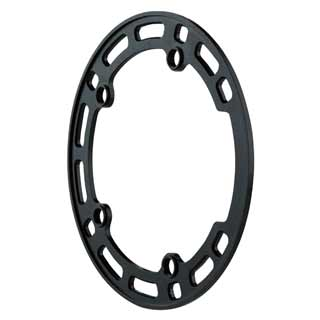 Surly OD Chainring Guard