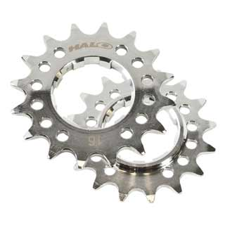 Halo Fat Foot Sprocket