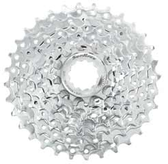SunRace CSM90 Cassette 9-speed