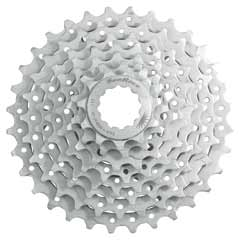 SunRace Super Fluid Drive Cassette 7-speed