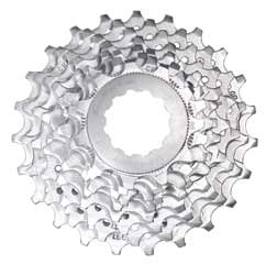 SunRace CSR90 Cassette 9-speed