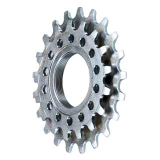 Surly Dingle Dual fixed Sprocket