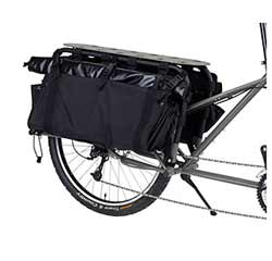 Surly Dummy Cargo Kit