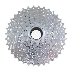 SunRace 10 Speed Index Compatible Freewheels