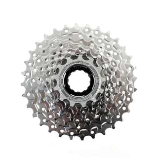 SunRace MFM60 Freewheel 8-speed