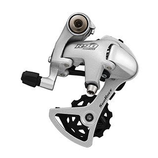 SunRace RDR9 SD Rear Derailleur