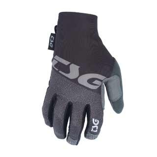 TSG MJ1 Mate Glove