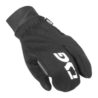 TSG Crab Gloves