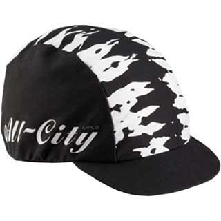 All City Wangaaa! Cap