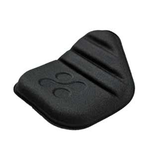 Redshift Replacement Armpads for QR Aerobars