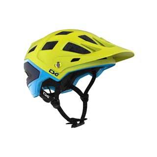 TSG Scope Helmet
