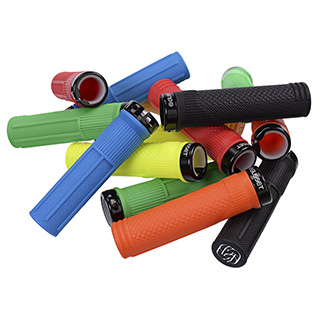 Gusset S2 Grips