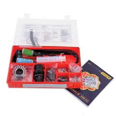 Rohloff service kit box
