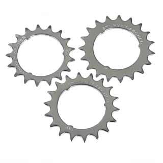 Sturmey Archer HSL Series Sprockets