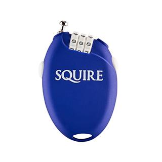 Squire Retrac 2