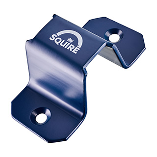 Squire Wall Anchor 500