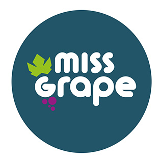 MISS GRAPE BUD EXTENSION KIT