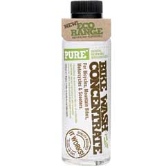 Pure Eco Bike Wash Concentrate