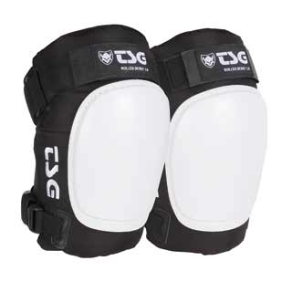 TSG Derby 3.0 Kneepad