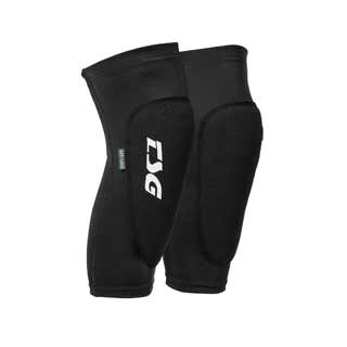 TSG 2nd Skin A Kneeguard 2.0
