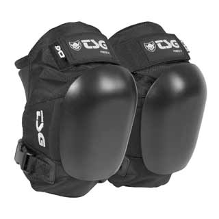 TSG Force V Kneepad
