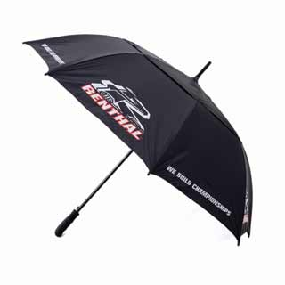 Renthal Umbrella