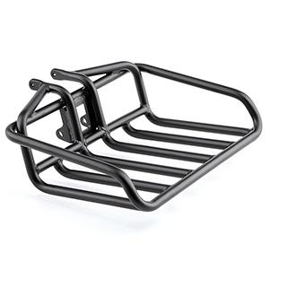 Benno Utility Front Tray