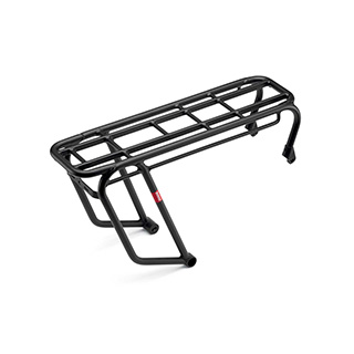 Benno Utility Rack 1 Plus