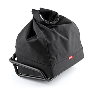 Benno Utility Front Tray Bag