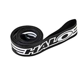 Halo Nylon Rim Tapes