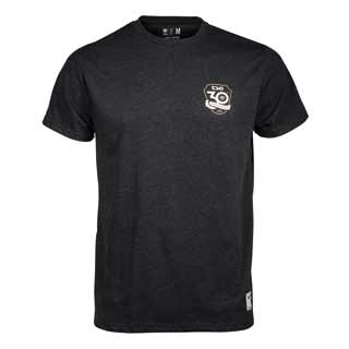 TSG 30th Anniversary T Shirt