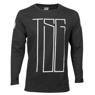 TSG MJ2 Long Sleeve T-Shirt