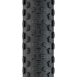 Surly Edna 4.3 Tyre