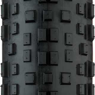 Surly Knard 27.5 plus tyre