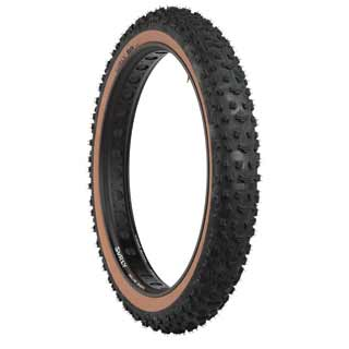 Surly Nate Tyre 26