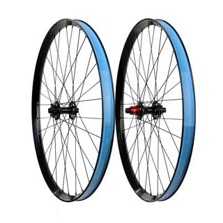 Halo Vortex Wheels 29