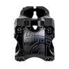 image of Gusset S2 AM Stem 35mm