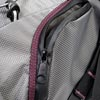 image of Passport Seat Pack pocket detail