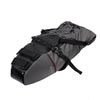 image of Passport Seat Pack large