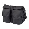 image of Surly Petite Porter House Bag