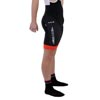 image of Halo bib shorts